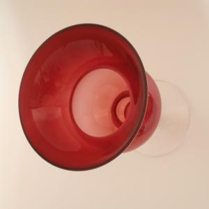 kielich wino1