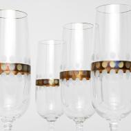 kieliszki do szampana (6)