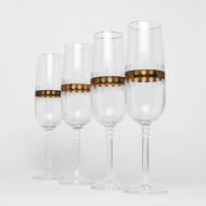 kieliszki do szampana (8)