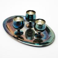 kieliszki metalowe do wódki (5)