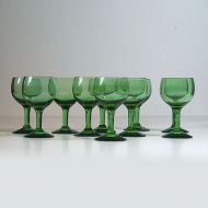 kieliszki-zielone1