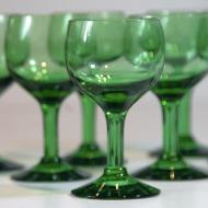 kieliszki-zielone3