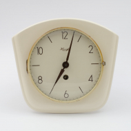 kienzle kitchen clock_01