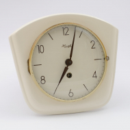 kienzle kitchen clock_02