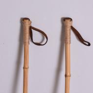 Kije do nart, pocz. XX wieku (3)