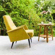 kirk-spock-armchair-space-age-star-trek-yellow-verona-kosmiko-studio-(11)