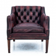 klubowy-fotel-chesterfield-dania-lata-50- (1)