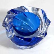 kobaltowe-szklo4