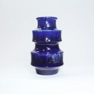 kobaltowy wazon fatlawa_1