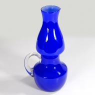 kobaltowy-z-uszkiem2