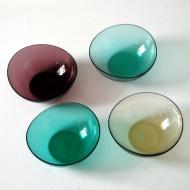 kolorowe miseczki asym1