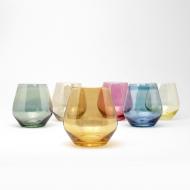 kolorowe szklaneczki (2)