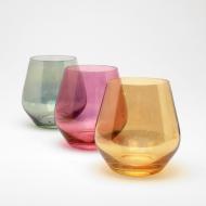kolorowe szklaneczki (6)