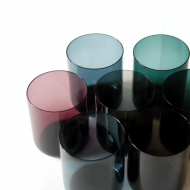 kolorowe szklanki2