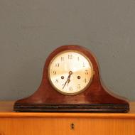 kominkowy zegar angielski in