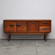komoda sideboard stockport (1)
