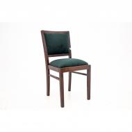 komplet-4-krzesel-art-deco-z-lat-50-tych-ubieglego-wieku (5)