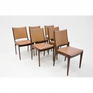 komplet-6-ciu-krzesel-dania-lata-60-proj-johannes-andersen (1)