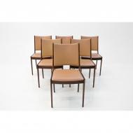komplet-6-ciu-krzesel-dania-lata-60-proj-johannes-andersen