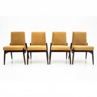 komplet-czterech-foteli-typ-300-227-zamojskie-fabryki-mebli-polska-lata-60 (12)