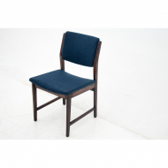 komplet-czterech-krzesel-polska-lata-60 (3)