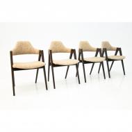 komplet-czterech-krzesel-proj-k-kristiansen-compass-dania-lata-60 (1)