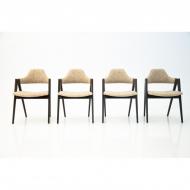 komplet-czterech-krzesel-proj-k-kristiansen-compass-dania-lata-60