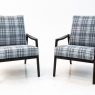 komplet-foteli-polska-lata-60 (1)