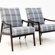 komplet-foteli-polska-lata-60