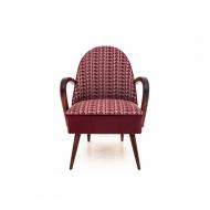 komplet-foteli-polska-lata-60-te (1)