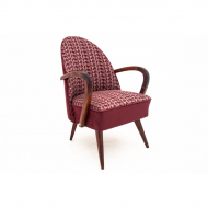 komplet-foteli-polska-lata-60-te (7)