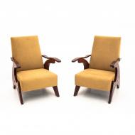 komplet-foteli-polska-lata-60-te (8)