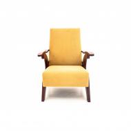 komplet-foteli-polska-lata-60-te (9)