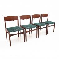 komplet-krzesel-teakowych-dania-lata-50 (1)