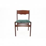 komplet-krzesel-teakowych-dania-lata-50 (2)