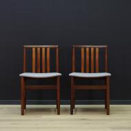 komplet-krzesel-tek-tapicerka-szara-vintage- yes