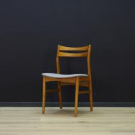 komplet-krzesel-tekowych-tapicerka-szara-mid-cenutry-c