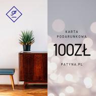 Kopia 100zł (2)