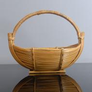 koszyk-rattan3