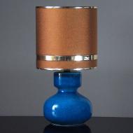 krakla-niebieska2