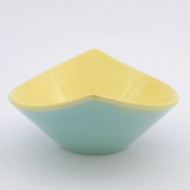 Kravsko Brusel bowl (3)