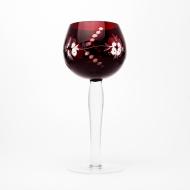 kryształowe remery rubinowe (8)
