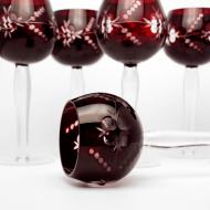 kryształowe remery rubinowe (9)