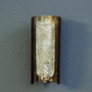 kryształowy kinkiet palisander1