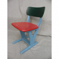 krzeselko-dzieciece