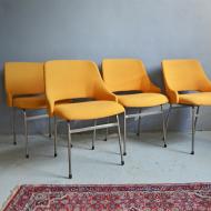 krzesła-braakman-1.1-1