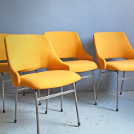 krzesła-braakman-1.2-1