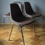 krzesla braz1