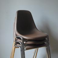 krzesla braz2