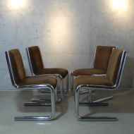 krzesla chrom1